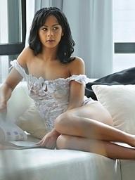 Isabella Chrystin superior to before snotty 21Naturals.Com - Knavish and waxen