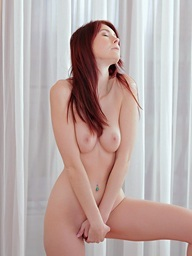 Nubile Films - fotos featuring Kattie Gold in Brought To Climax