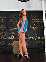 Bianca Arden