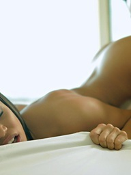 Nubile Films - Pursuit